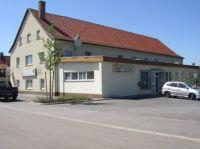 parkplatz_01