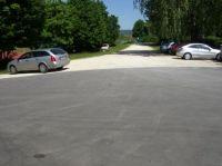 parkplatz_02