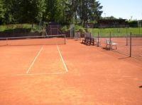 tennisplaetze_01