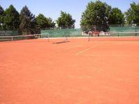 tennisplaetze_02