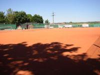 tennisplaetze_03
