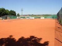 tennisplaetze_04